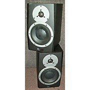 Dynaudio Acoustics BM5A (pair) Powered Monitor