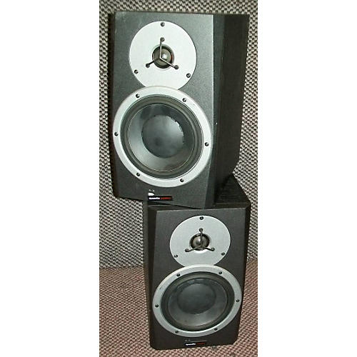 Dynaudio Acoustics BM5A (pair) Powered Monitor