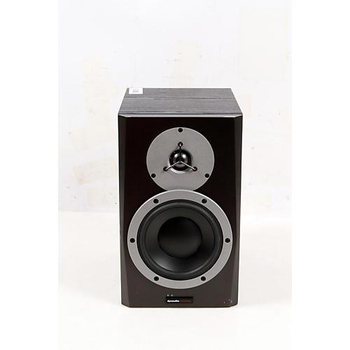 Dynaudio Acoustics BM6A MK II Active Studio Monitor  888365210612