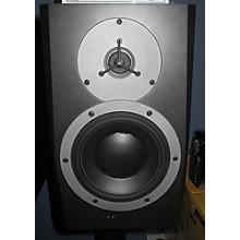 Dynaudio Acoustics BM6A MK II Powered Monitor