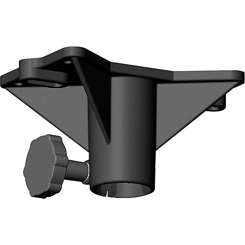 Ultimate Support BMB-200K Speaker Mounting Bracket-thumbnail