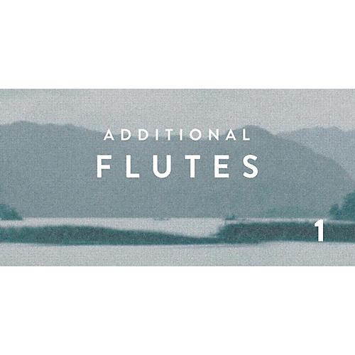 Spitfire BML Additonal Flutes-thumbnail