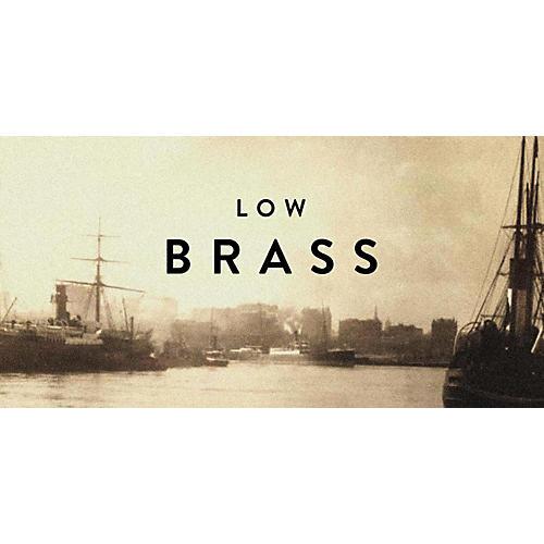 Spitfire BML Low Brass-thumbnail