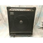 Roland BN-100 Bass Combo Amp