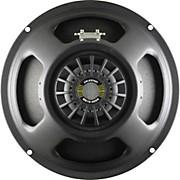 "Celestion BN12-300X 12"" 300W 8 Ohm Neodymium Bass Replacement Speaker"