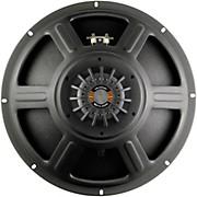 "Celestion BN15-300S 15"" 300W 8ohm Neodymium Bass Replacement Speaker"