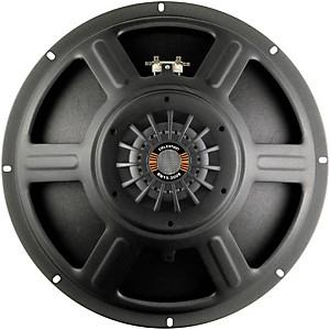 Celestion BN15-300S 15 inch 300 Watt 8ohm Neodymium Bass Replacement Speaker by Celestion