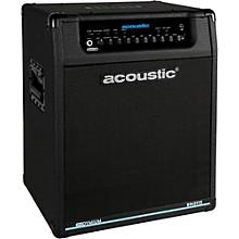 Acoustic BN3112 300W 1x12 Compact Neodymium Bass Combo Amp
