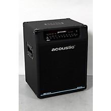 Acoustic BN3112 300W 1x12 Compact Neodymium Bass Combo Amp Level 2  888365988719
