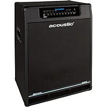 Acoustic BN3115 300W 1x15 Neodymium Bass Combo Amp