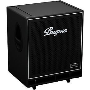 bugera bn410ts 2 800w 4x10 lightweight bass speaker cabinet guitar center. Black Bedroom Furniture Sets. Home Design Ideas