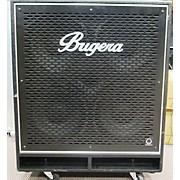 Bugera BN410TS Bass Cabinet