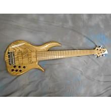 F Bass BN6 Electric Bass Guitar