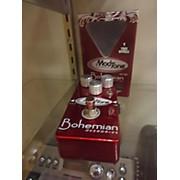 Modtone BOHEMIAN Effect Pedal