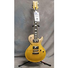DBZ Guitars BOLSTP15 Solid Body Electric Guitar