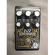 DOD BONESHAKER DISTORTION Effect Pedal
