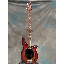 Ernie Ball Music Man BONGO Electric Bass Guitar