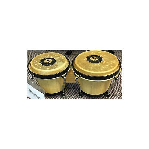 Universal Percussion BONGOS Bongos