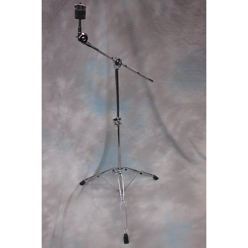 Pearl BOOM CYMBAL STAND Cymbal Stand-thumbnail