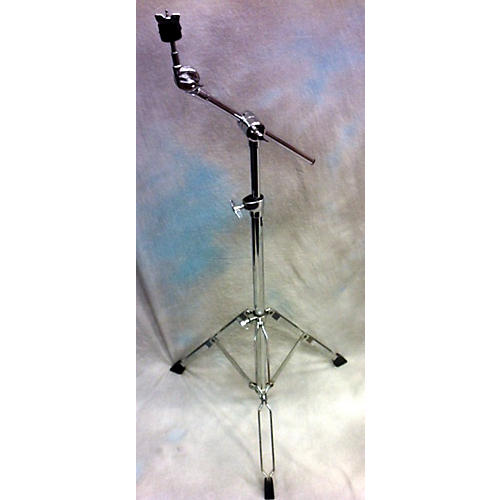 CB BOOM CYMBAL STAND Holder