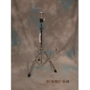 PDP BOOM CYMBAL STAND Holder