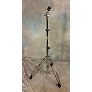 Ludwig BOOM Cymbal Stand