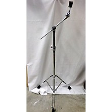 PDP by DW BOOM Cymbal Stand