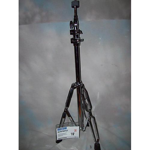 Sound Percussion Labs BOOM STAND Cymbal Stand-thumbnail