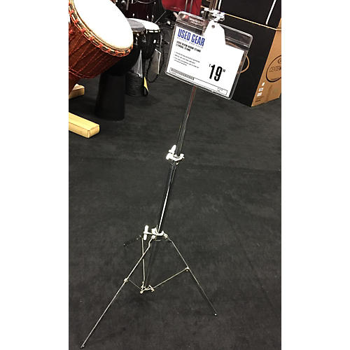 Dixon BOOM STAND Cymbal Stand