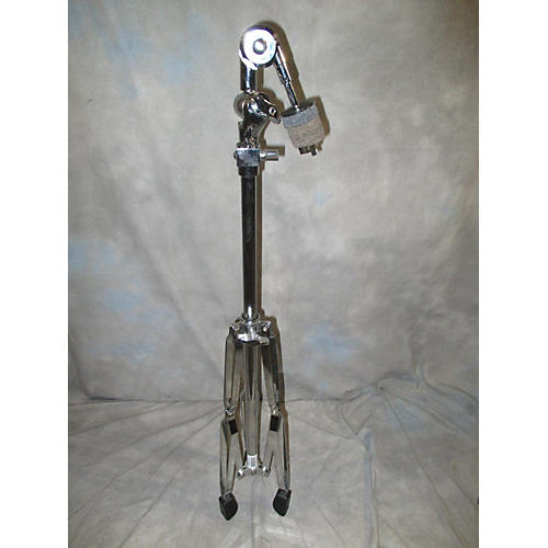 PDP by DW BOOM STAND Cymbal Stand-thumbnail