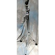 Miscellaneous BOOM STAND Cymbal Stand