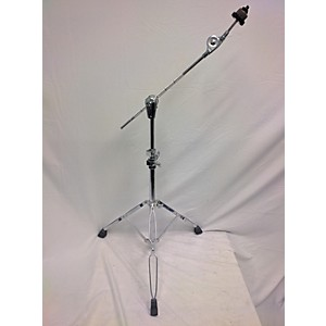 Pre-owned Tama BOOM STAND Cymbal Stand by Tama