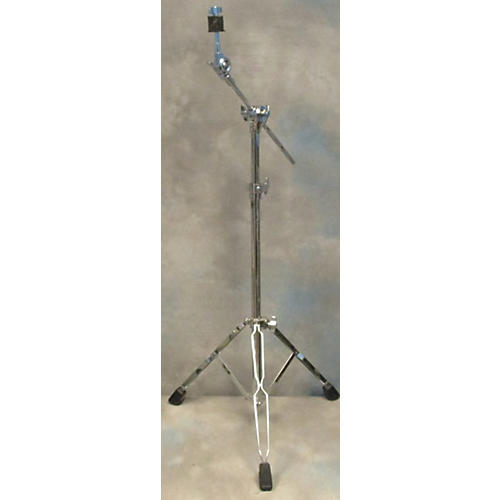 PDP BOOM STAND Holder
