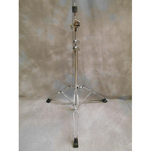 Pearl BOOM STAND Holder