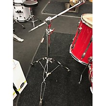 PDP by DW BOOM STAND Percussion Stand