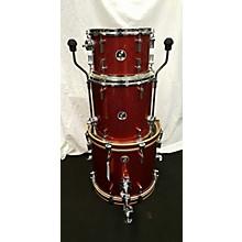 Sonor BOP 3 PIECE Drum Kit