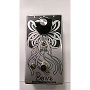 Earthquaker Devices BOWS Effect Pedal
