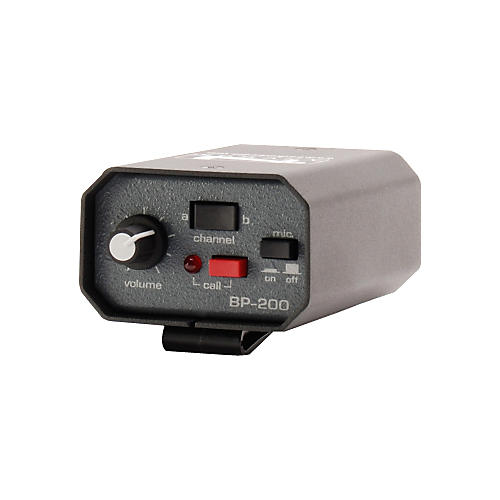 Anchor Audio BP-200 Belt Pack