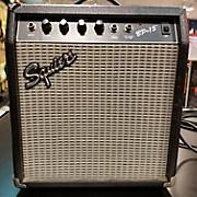 Squier BP15 Guitar Combo Amp