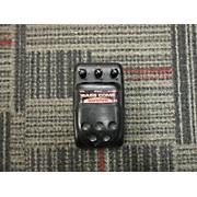 Ibanez BP5 Soundtank Bass Effect Pedal