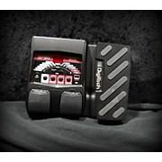 DigiTech BP90 Bass Effect Pedal