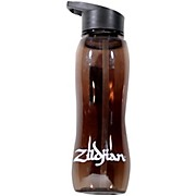 BPA-free Plastic Water Bottle