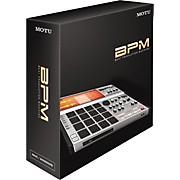 BPM Beat Production Machine Virtual Instrument