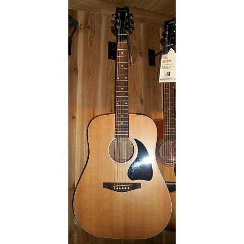 Blueridge BR-06 Acoustic Guitar