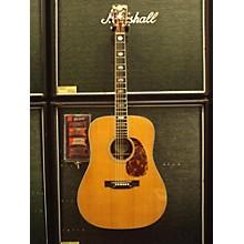 Blueridge BR-1060 CARTER STANLEY Acoustic Guitar