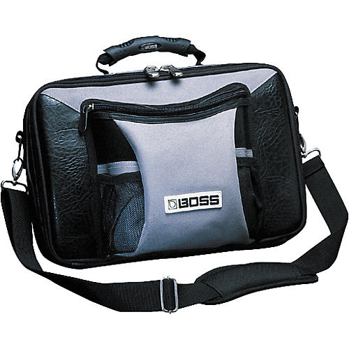 Boss BR-1180CD Carrying Bag