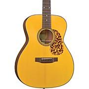 Blueridge BR-143A Adirondack Top Craftsman Series 000 Acoustic Guitar