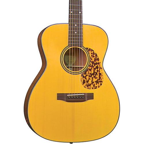 Blueridge BR-143A Adirondack Top Craftsman Series 000 Acoustic Guitar Natural