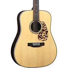 Blueridge BR-160A Adirondack Top Craftsman Series Dreadnought Acoustic Guitar