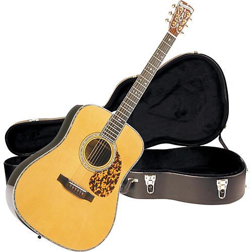 Blueridge BR-180 Historic Series Dreadnought Acoustic Guitar